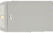 9 x 12 Clasp Envelopes