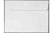 5 1/2 x 7 1/2 Booklet Envelopes