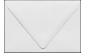 A1 Contour Flap Envelopes
