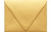 A2 Contour Flap Envelopes