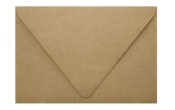 A4 Contour Flap Envelopes