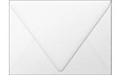 A7 Contour Flap Envelopes