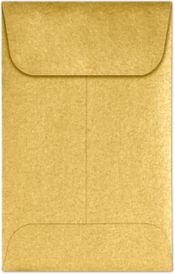 #1 Coin Envelopes