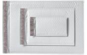 8 1/2 x 11 1/4 AirJacket Mailers Envelopes