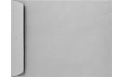 22 x 27 Jumbo Envelopes