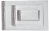 7 1/4 x 11 1/4 AirJacket Mailers Envelopes