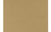 A1 Flat Card