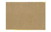 A7 Flat Card