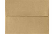 A4 Invitation Envelopes
