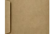10 x 13 Open End Envelopes