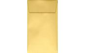 #5 1/2 Coin Envelopes