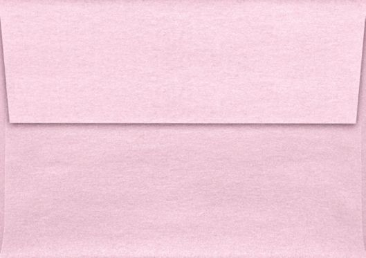A1 Invitation Envelopes (3 5/8 x 5 1/8)
