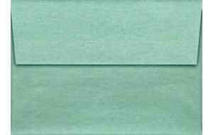 A1 Envelopes (3 5/8 x 5 1/8)