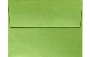 A2 Envelopes (4 3/8 x 5 3/4)