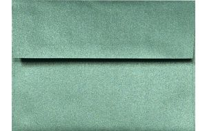 A7 Envelopes (5 1/4 x 7 1/4)