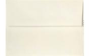 A10 Invitation Envelopes