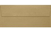 Slimline Invitation Envelopes