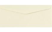 #9 Regular Envelopes