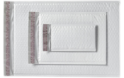 14 1/4 x 19 1/4 AirJacket Mailers Envelopes