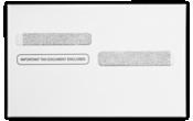 W-2 / 1099 Envelopes