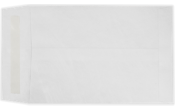 6 1/2 x 9 1/2 Open End Envelopes