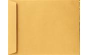 12 1/2 x 18 1/2 Jumbo Envelopes