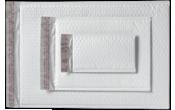 8 1/2 x 13 3/4 AirJacket Mailers Envelopes