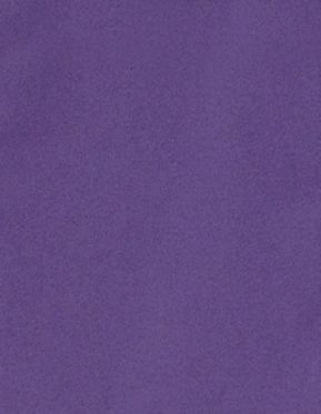 8 1/2 x 11 Cardstock Deep Purple
