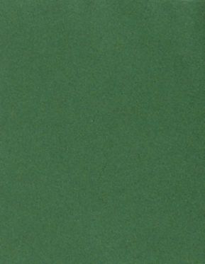 8 1/2 x 11 Cardstock Racing Green