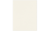 8 1/2 x 11 Paper