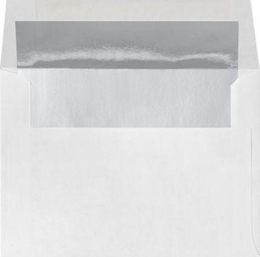 A7 Envelopes (5 1/4 x 7 1/4)