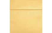 5 x 5 Square Envelopes