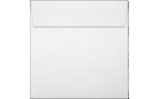 5 1/2 x 5 1/2 Square Envelopes
