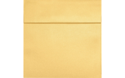 6 1/4 x 6 1/4 Square Envelopes