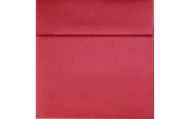 6 1/2 x 6 1/2 Square Envelopes