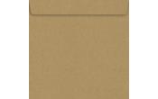 9 x 9 Square Envelopes