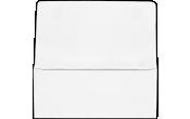 #9 2-Way Envelopes