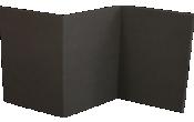 A7 Z-Fold Invitation