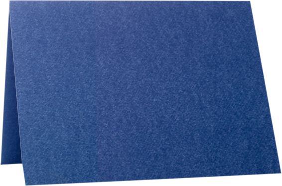 A7 Folded Card (5 1/8 x 7 )