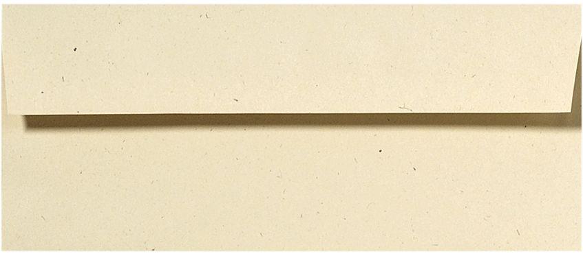 #10 Square Flap Envelopes (4 1/8 x 9 1/2)
