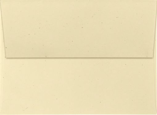 A6 Invitation Envelopes (4 3/4 x 6 1/2)