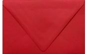 A9 Contour Flap Envelopes