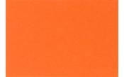 A9 Flat Card