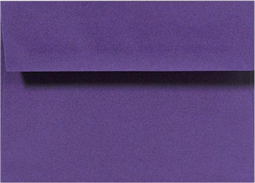 A1 Envelopes (3 5/8 x 5 1/8)