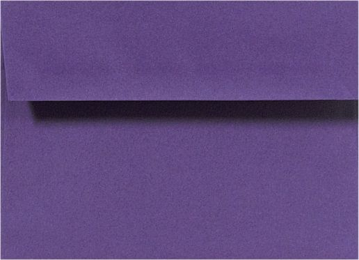 A2 Envelopes (4 3/8 x 5 3/4)