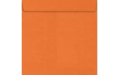 7 1/2 x 7 1/2 Square Envelopes