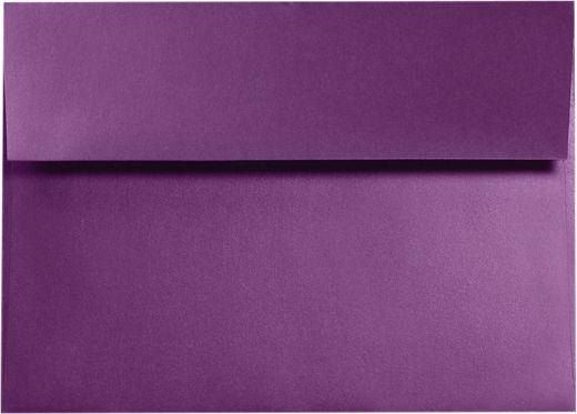 A7 Invitation Envelopes (5 1/4 x 7 1/4)