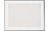 9 x 12 Full Face Window Envelopes