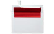A9 Invitation Lined Envelopes