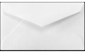 #3 Mini Envelopes
